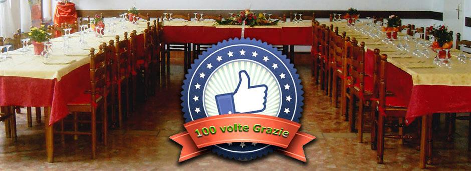 03.facebook-alristoro-trieste-trattoria-albergo940x342