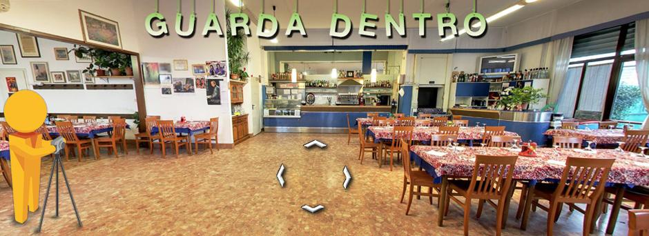 04.tour-virtuale-ristoro-trieste-trattoria-albergo-mauro-fano-google-business-view940x342