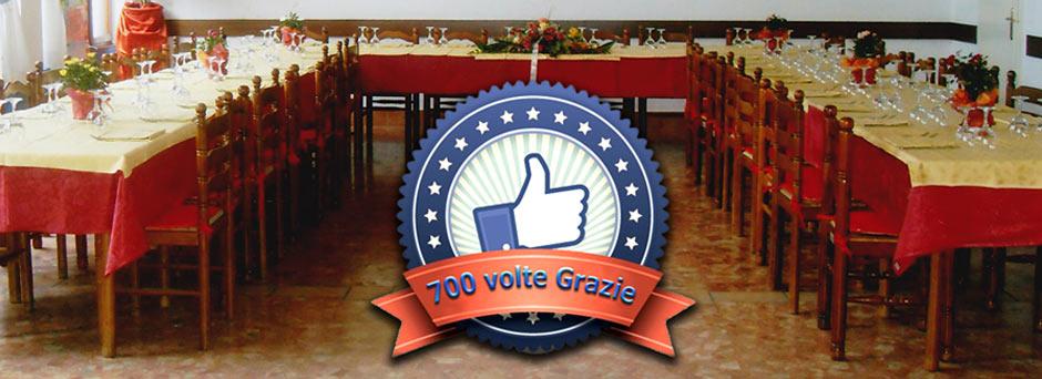 03.facebook-alristoro-trieste-trattoria-albergo990x409-700