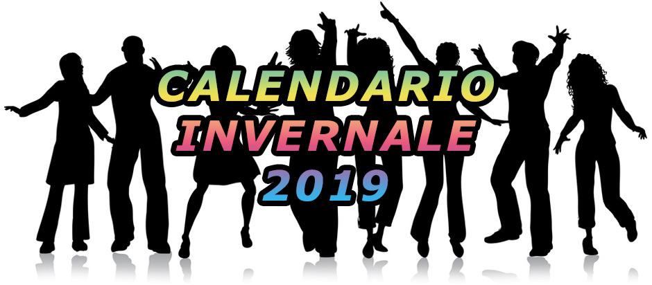ballare a trieste serate di musica e ballo al ristoro inverno 2019