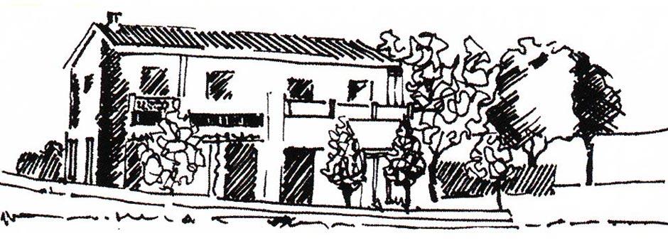 Al Ristoro Trieste, Albergo Trattoria