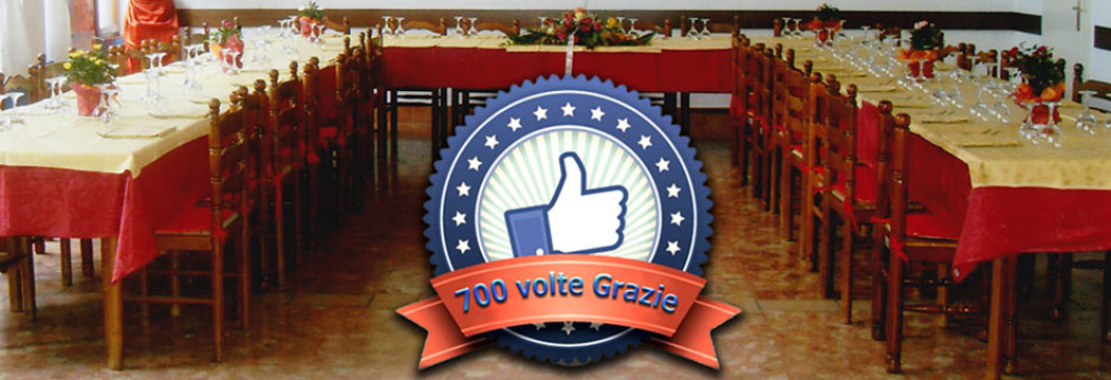 Facebook Al Ristoro Trieste