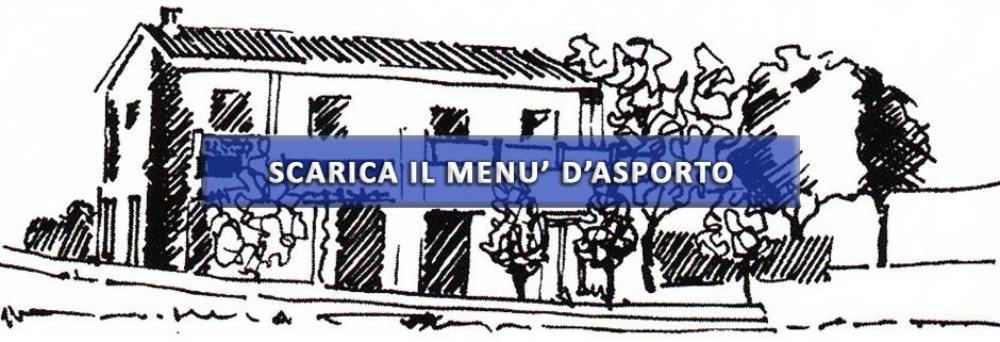 01.ristoro940x342-slider-MENU-ASPORTO